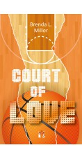 Brenda L. Miller: Court of Love (deutsch)