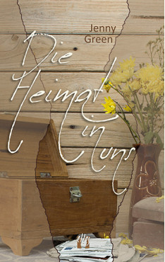 Jenny Green: Die Heimat in uns